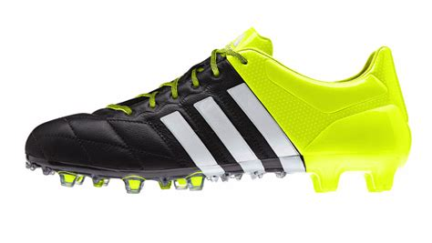 football shoes for wide the best football boots for wide footy boots