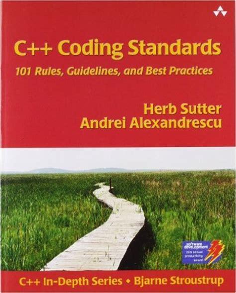 10 Best C Programming Books For Developers