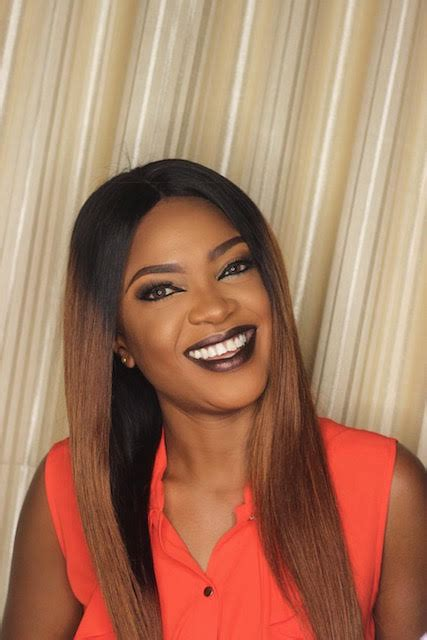 scoops beautiful world ep web 2017 entitled release omoni oboli releases new photos ahead of the release of