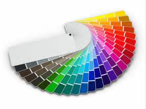 exceptional Paint Colors For Kitchen Cabinets And Walls #9: paint-color-wheel.jpg