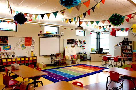 classroom layout ideas year 1 a pedagogia e o espa 231 o f 237 sico h 233 lio teixeira