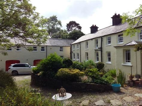 bed and breakfast spa millbrook lodge hotel updated 2017 reviews price comparison ballynahinch