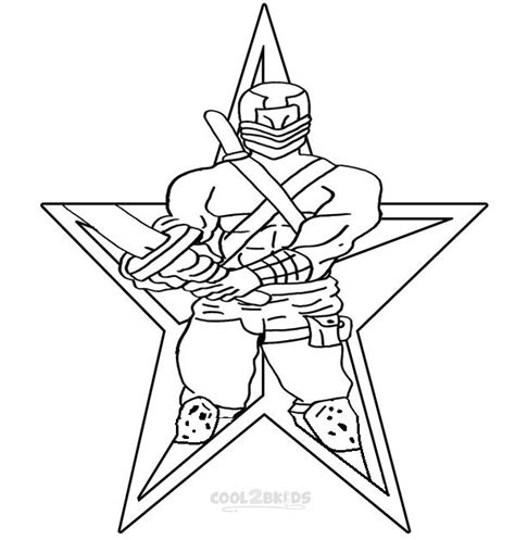 joe cool coloring pages printable gi joe coloring pages for kids cool2bkids