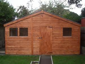 large sheds large apex garden shed made by west lancs sheds