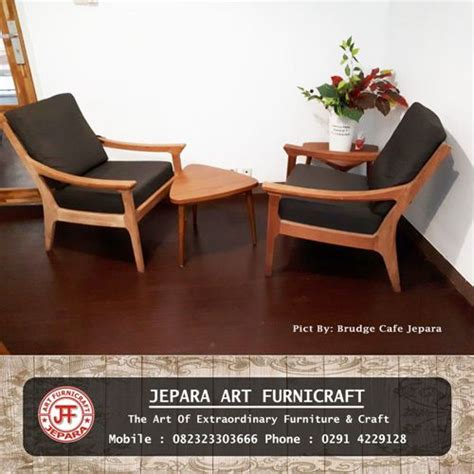 Kursi Sofa Empuk best seller set kursi sofa minimalis scandinavian