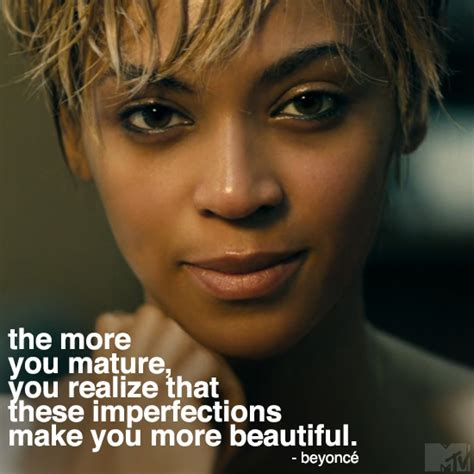 Pretty Hurts pretty hurts beyonce quotes www imgkid the image
