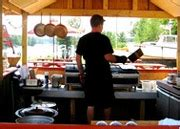 boatyard grill eastport downeast dining directory