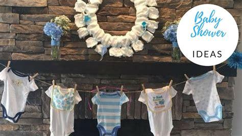 baby bathroom ideas 2018 baby shower themes trends ideas for boys