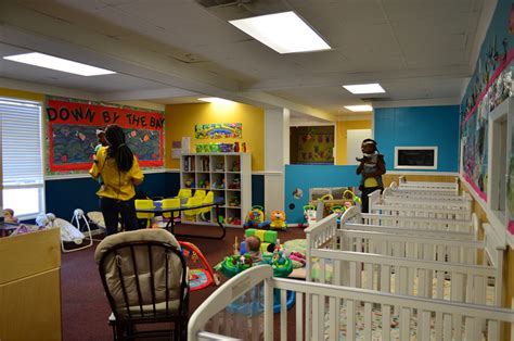 baby cribs for daycare centers infant day care nursery gallery rattles to tassels