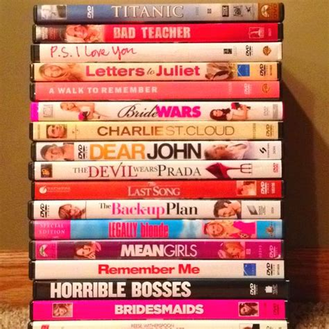 Reading Flicks by A Collection Of The Sappiest Flicks That Will Make
