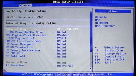 reset bios from usb boot from usb flash drive doovi