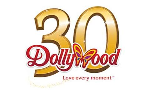 Dollywood Sweepstakes 2016 - dolly parton s pure and simple sweepstakes winner