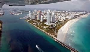 Vanity Fair Miami by Miami Perch 233 Continuare Ad Andarci In Vacanza Vanityfair It