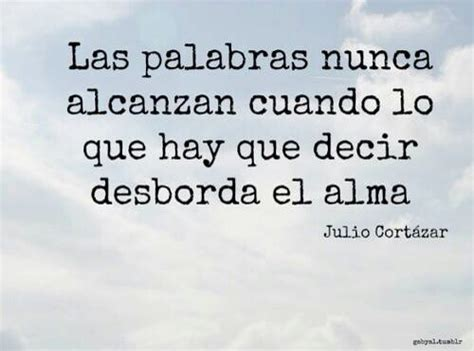 palabras de agradecimiento de la 79 best images about frases on pinterest tes el camino and amor