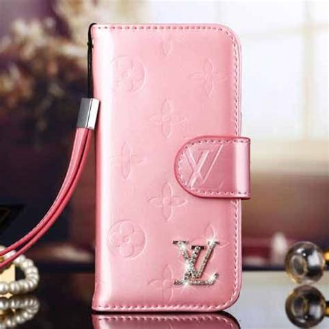 Introducing Louis Vuitton Iphone Designer by Designer Pink Louis Vuitton Iphone 6 Lv Vernis Iphone