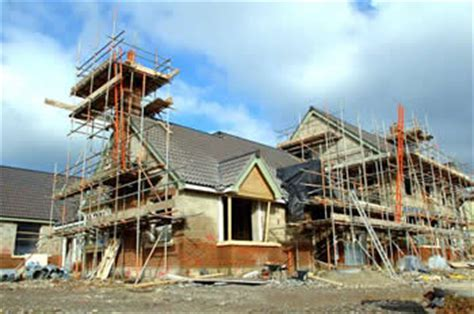 home building websites frequencyware inc residential construction