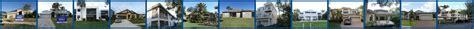 Manatee Property Records Sarasota Manatee Permit Search