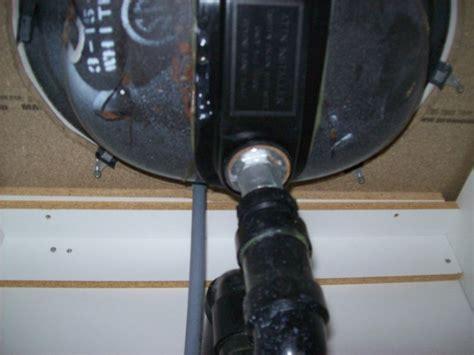 leaking bathroom sink bathroom sink leaking