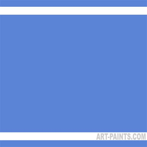periwinkle color code periwinkle cosmetic glitter paints gl 63