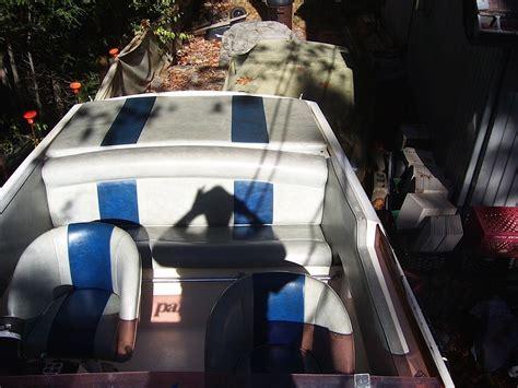 pantera boat company pantera boat for sale from usa