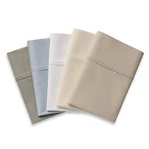 bed bath and beyond olympic wamsutta 174 400 thread count olympic sheet set bed
