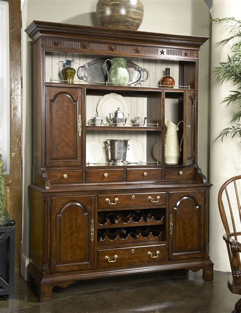 Dining Room Hutch Ideas Dining Room Cupboard Designs 187 Dining Room Decor Ideas And Showcase Design