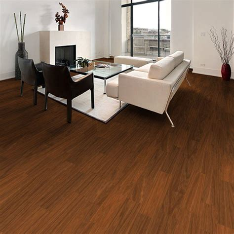 Pros And Cons Of Hardwood Floors by Pros And Cons Of Hardwood Floors