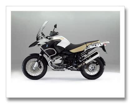 Motorrad Fahren Zusammen Schreiben by Neues Motorrad F 252 R 2013 Bmw R1200 Gs Adventure