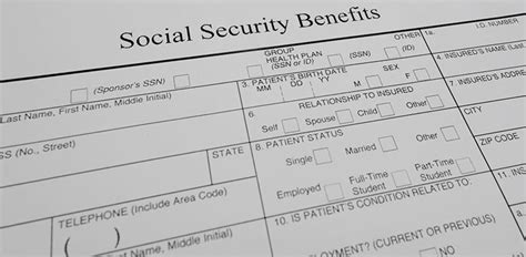 Social Security Office Rockford by Rockford Social Security Disability Lawyer Tuite