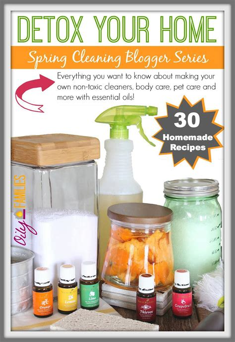 Detoxing Oven From Chemicals diy oven cleaner rooted blessings