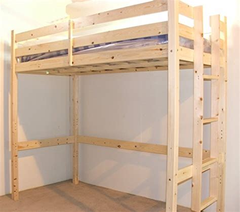 cool bunk beds for adults cool loft beds for adults on flipboard