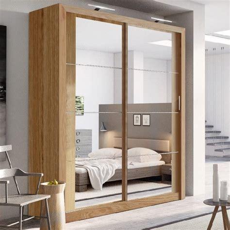 studio schlafzimmermöbel brayden studio schwebet 252 renschrank tengan bewertungen