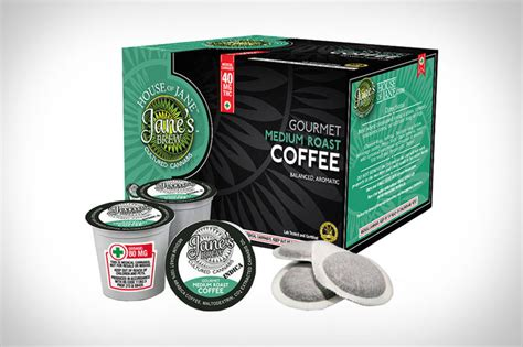coffee and cannabis books cannabis coffee pods s brew cannabis infused coffee