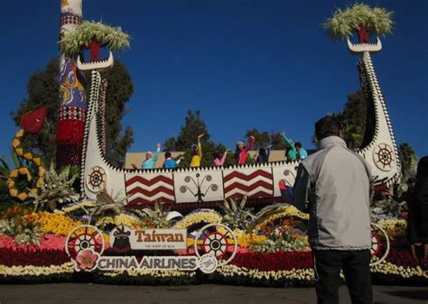 2016 rose bowl parade floats time of the rose bowl parade best flowers and rose 2017