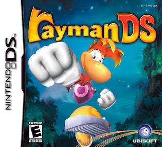 emuparadise nds rayman ds rom for drastic download ppsspp psp psx ps2