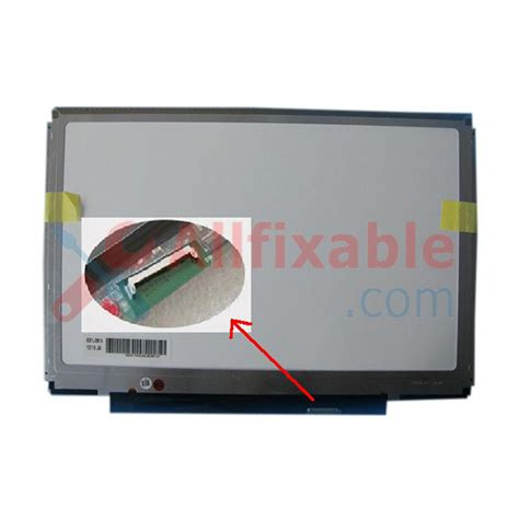 13 3 quot slim led lcd 40pin type 3 s end 3 22 2018 12 40 pm