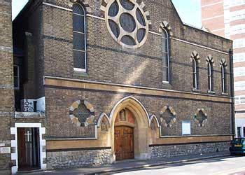 www.catholic church directory