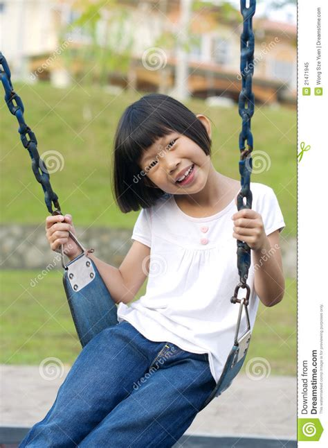 swinging in asia swing royalty free stock photo image 21471945