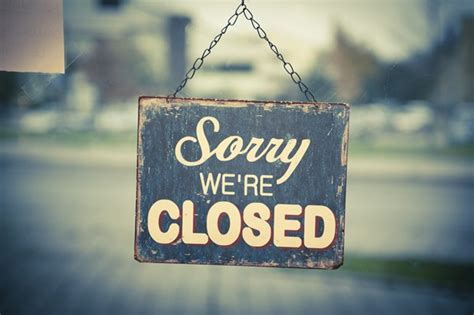 study 45 percent of bitcoin exchanges end up closing