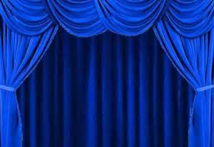 Yellow Fabric Shower Curtain » Home Design 2017