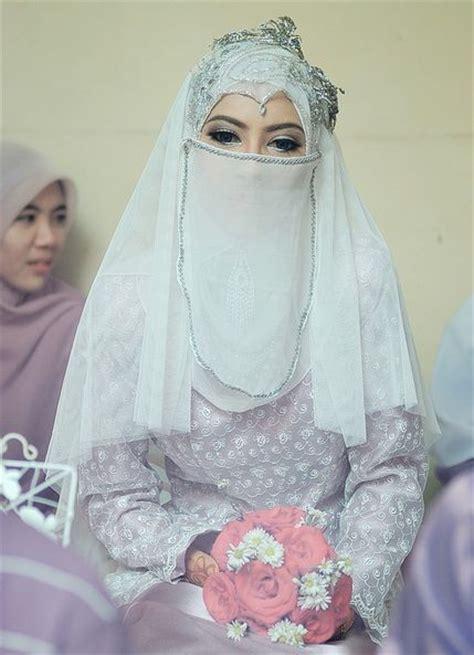 Maxi Arabiah Gamis Arabiah Arabiah Syari Arabiah Maxi Kr Terba 33 best images about niqab ootd on formal maxi dresses wedding and allah