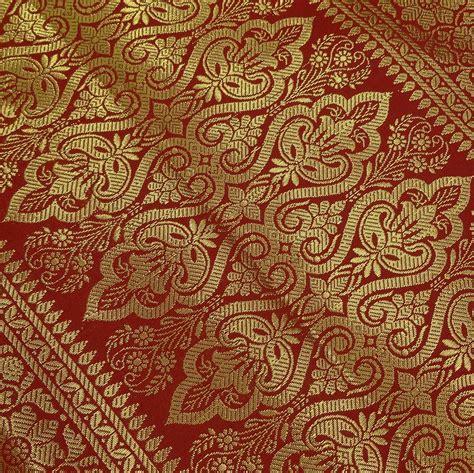 100 heavy curtain fabric crossword stripe curtain