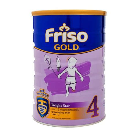 friso comfort 17 best images about packaging baby milk powders on pinterest powder goat milk and church logo