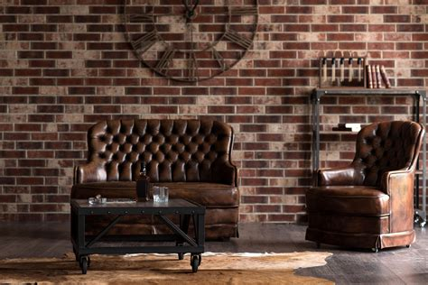 Furniture: Rustic Basement Bar   Man Cave Furniture   Man