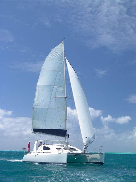 catamaran cruise east coast mauritius maldives mauritius seychelles tours trailfinders