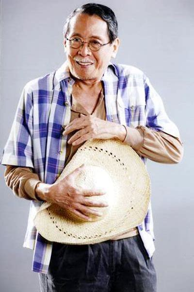 list of veteran actors in the philippines top list underrated actors you should know gallery
