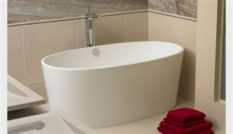ios bathtub 17 best images about victoria albert freestanding bathtubs on pinterest