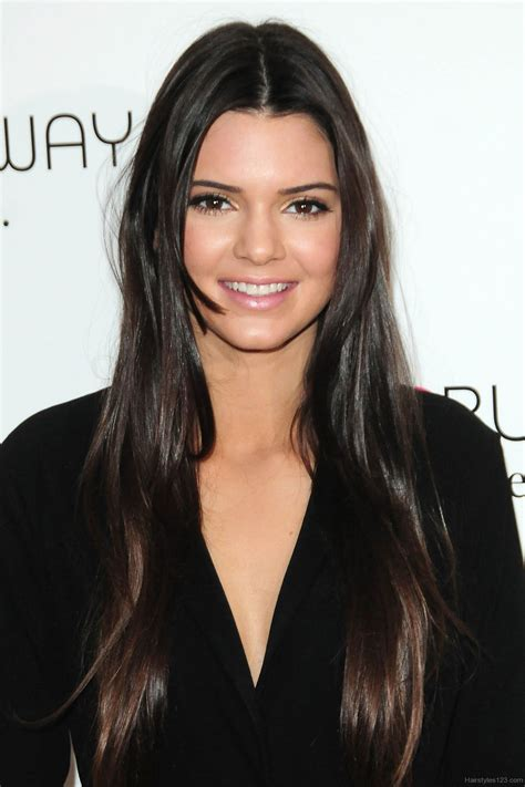 Finger Waves Black Hairstyles Kendall Jenner by Kendall Jenner Hair
