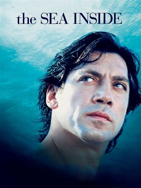 by the sea 2015 rotten tomatoes the sea inside mar adentro the sea within 2004