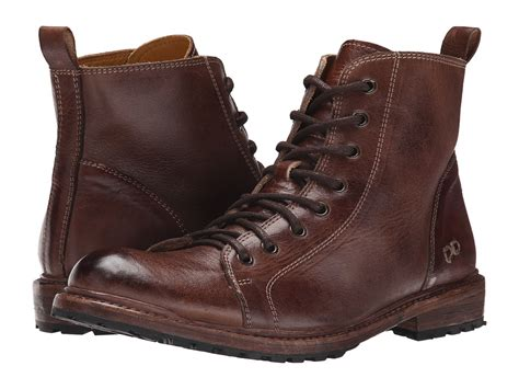 bed stu boots on sale bed stu on sale 28 images bed stu men s sale shoes